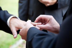 gay-marriage-civil-union-celebrant-christchurch