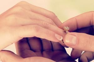 Ring exchange weddings christchurch