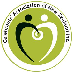 celebrants-logo-christchurch